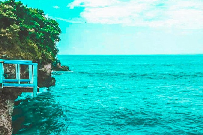 All Ticket Inclusive : Lempuyang Temple with Blue Lagoon Snorkeling, ,