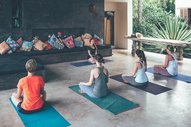 10 Days Tanzania Heart Healing Safari -Yoga, Arusha, Tanzânia