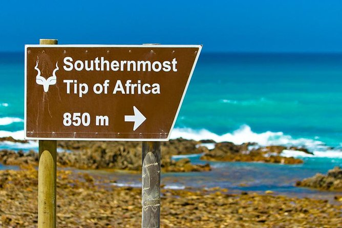 A 5 day one way small group tour starting in Port Elizabeth and ending in Cape Town. Highlights include: Jeffreys Bay, The Garden Route, Oudtshoorn & Cape Agulhas (the southernmost point on the African continent). Optional Addo Elephant Park Safari.