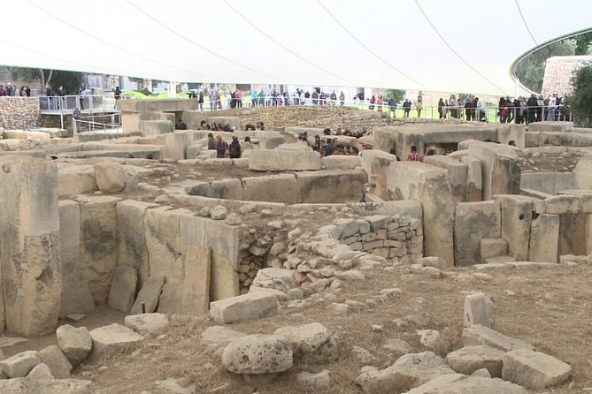 Best Archaeological Sites, ,