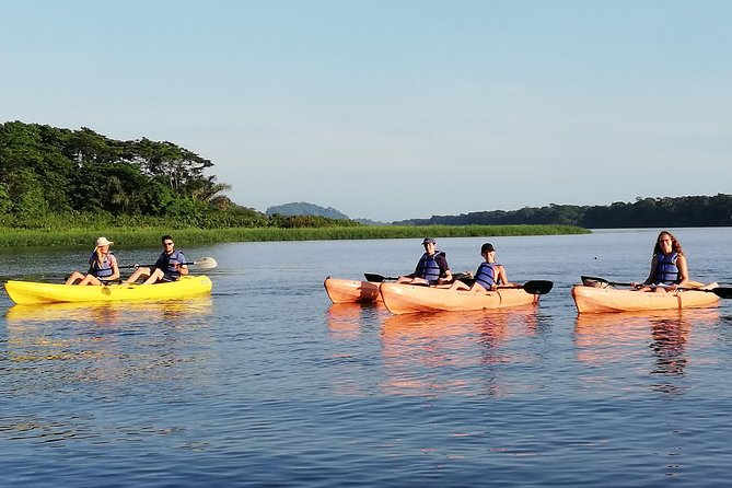 We offer a variety of innovative tours that will take you to the most spectacular regions of this tropical haven. We are known for our excellence and quality of service. Our guides are certified by the ICT (Costa Rican Institute of Tourism)Tortuguero Adventures applies eco-friendly techniques for our daily operations. We are committed to protecting and conserving the environment.