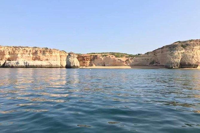 Dreamland Boat Trip`s, Portimao, PORTUGAL