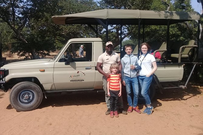 African Drifters is an owner-run, African-based safari company that speaks of the art of service and offers you an authentic safari experience in the untamed African wilderness. Focused on your experience as our guest, our professional guides and naturalist enthusiasts will be at hand to ensure your journey with us is the very best safari experience available. <br><br>If you are in search of unique wildlife encounters, thirst for adventure and want a safari rich with African wildlife and culture, then you have found the ideal safari partner. African Drifters offers you a variety of exclusive mobile safari to fit today's modern traveller.<br>
