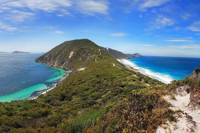 9-Day Perth to Adelaide Adventure Tour, Perth, AUSTRALIA