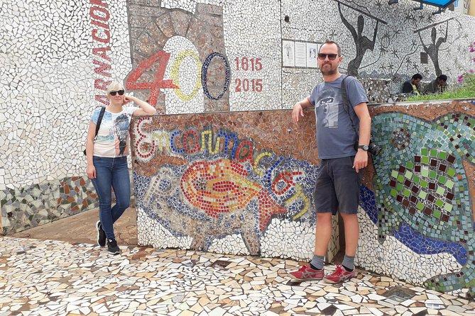 CITY TOUR ENCARNACION/PARAGUAY, Guarani Paraguay Travel, Asuncion , PARAGUAY