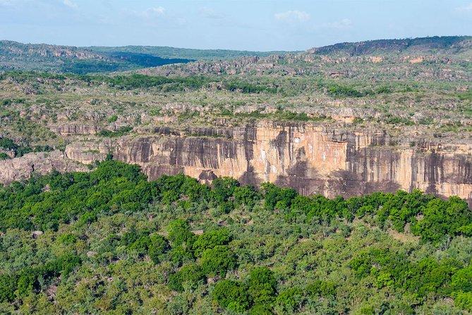 Cooinda 60 minute Scenic Flight, Kakadu, AUSTRALIA