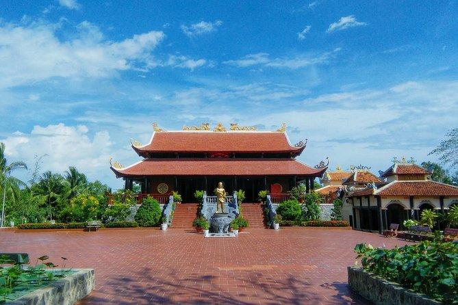 Phu Quoc Island - Northern Discovery, Phu Quoc, VIETNAM
