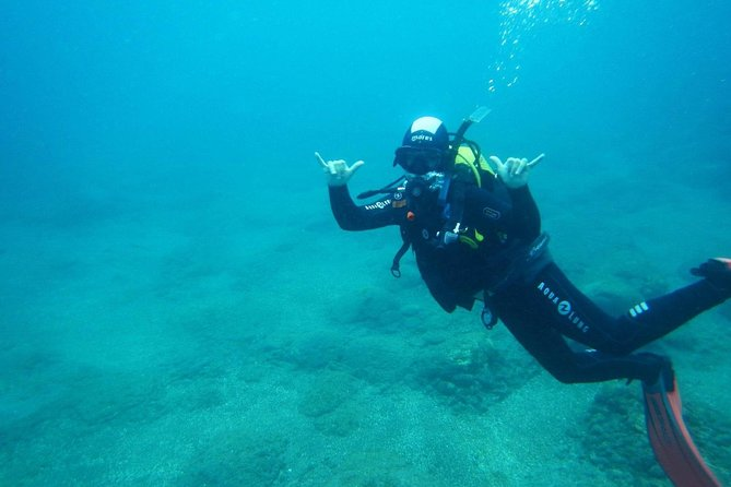 MÁS FOTOS, Full-day: SCUBA DIVING - IN THE NORTH PHU QUOC