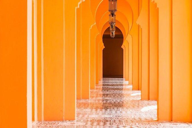 Marrakech History & Memoirs, Marrakech, cidade de Marrocos, MARROCOS