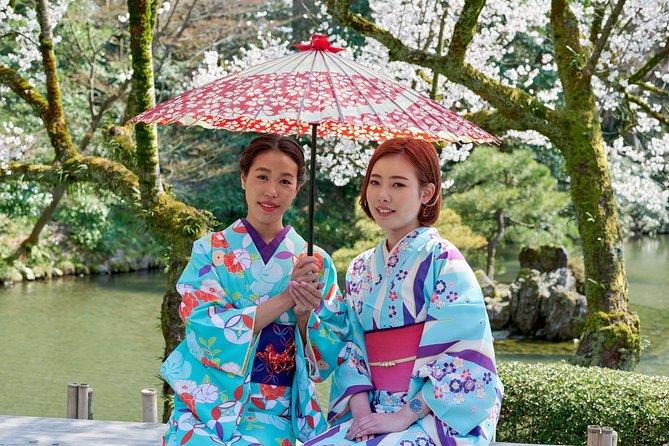 MÁS FOTOS, kimono rental : JPY 3800~