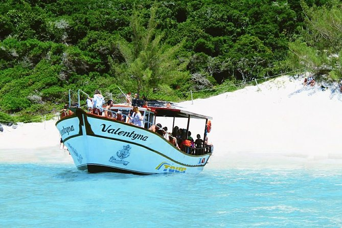 MAIS FOTOS, Passeio de Barco - Caribe Brasileiro - Embarcação Valentyna - Arraial do Cabo