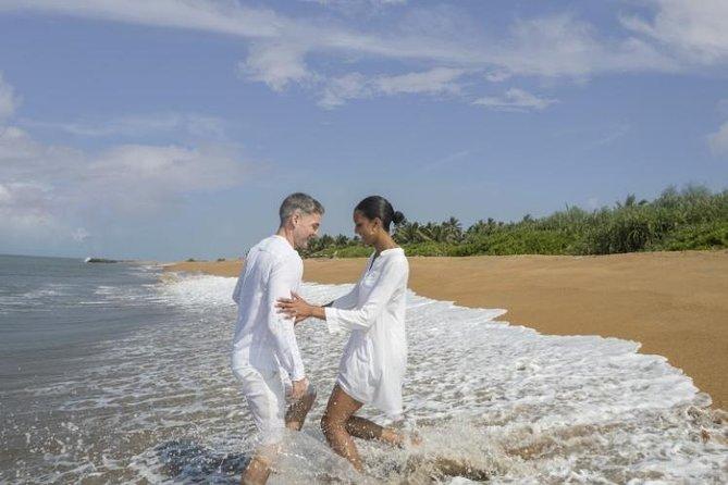 6 Nights Honeymoon Tour, Anuradhapura, SRI LANKA
