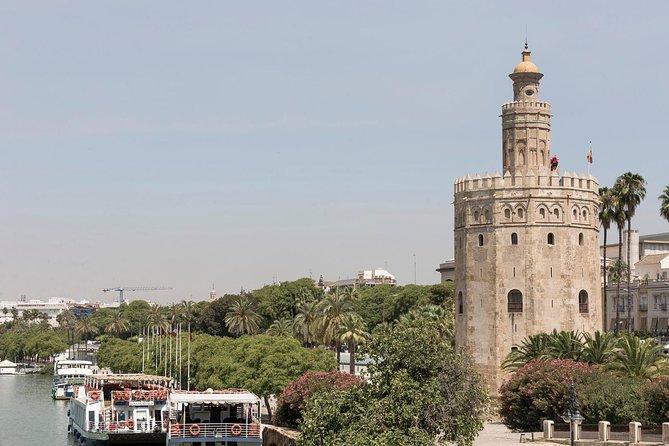 8-Day Spain Tour from Madrid: Cordoba, Seville, Ronda, Costa del Sol, Granada and Toledo, Madrid, ESPAÑA