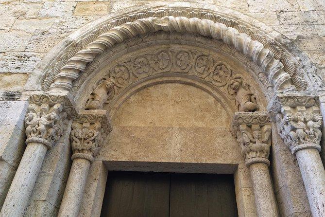 Privado: Recorrido de la historia judía de Girona y Besalú desde Girona, Girona, ESPAÑA