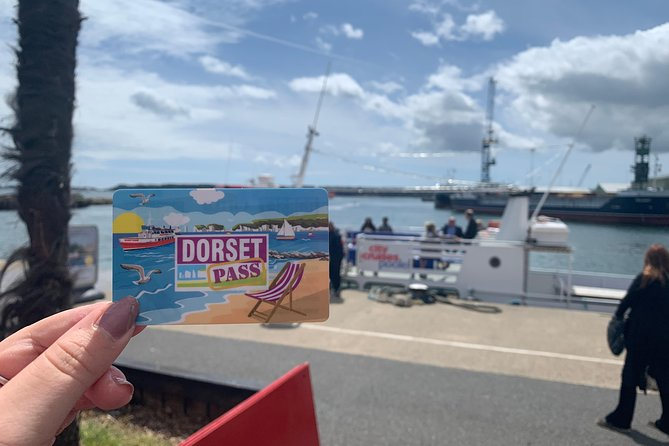 The Dorset Pass is a great way for you to package your holiday or save money this summer as you gain FREE entry into multiple attractions across Dorset plus gain further discounts at various shops, travel, entertainment and attraction outlets. <br><br>A 2 day pass is valid for 2 consecutive days and won't start until you have activated it at the first attraction you visit.