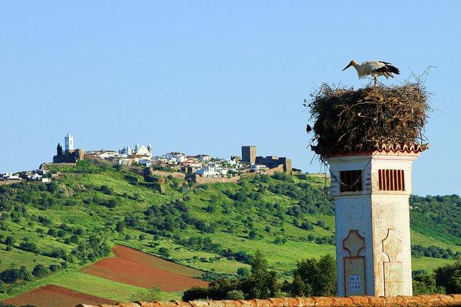 Escapadinha Dia da Mulher Monsaraz Tour a perola do Alentejo, Distrito de Setúbal, PORTUGAL