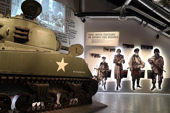 Bastogne Dating Site.