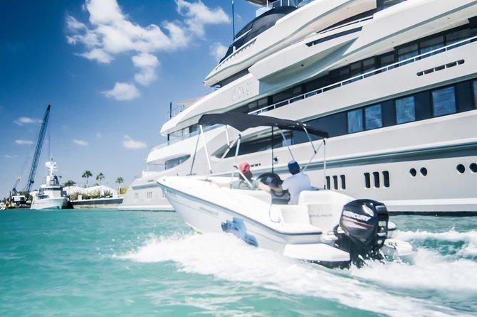 Boat Rental Miami - Aventura Location! Priced per boat for 5 people, Miami, FL, UNITED STATES