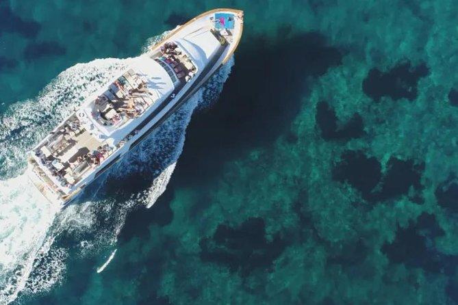 MÁS FOTOS, Blue Lagoon Cruise (Latchi-Latchi)