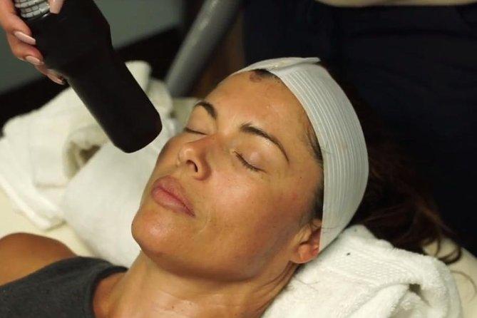 Whole Body Cryotherapy +1, Naples, FL, ESTADOS UNIDOS