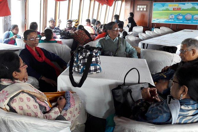 10 Days Bangladesh Private Tour, Dhaka, BANGLADES