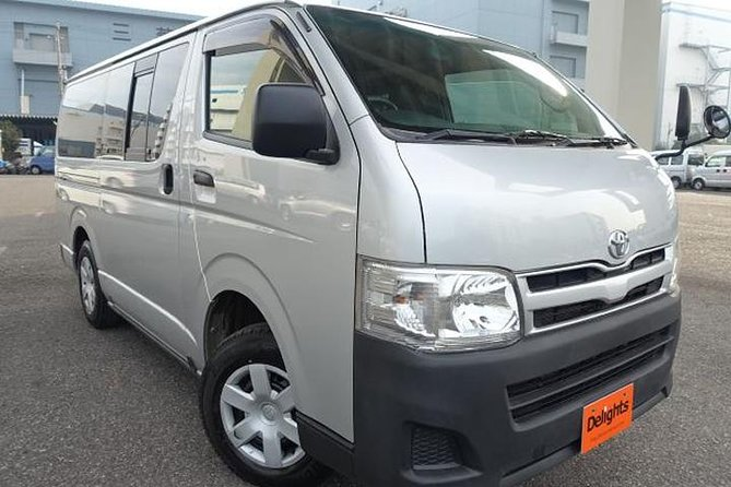 Pick up from Maputo airport and drop-off at you designated hotel.Takes between 20 to 30 mins.We have professional drivers who know the city in and out.They will pick you up at the airport and guarantee that you get to your destination in timely manner.Our coaches are well maintained and comfortable. <br><br>Our Vans come to the airport every hour so you dont have to worry at what time your plane arrives.The driver will then come and meet you and lead you to the car and thereafter take you to your destination.We are very flexible and therefore can pick you up at any time your flight arrives. <br><br>The cars are almost as good as new with air conditioning.