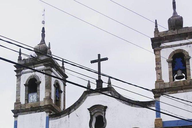Itabirito e seus encantos, Belo Horizonte, BRASIL