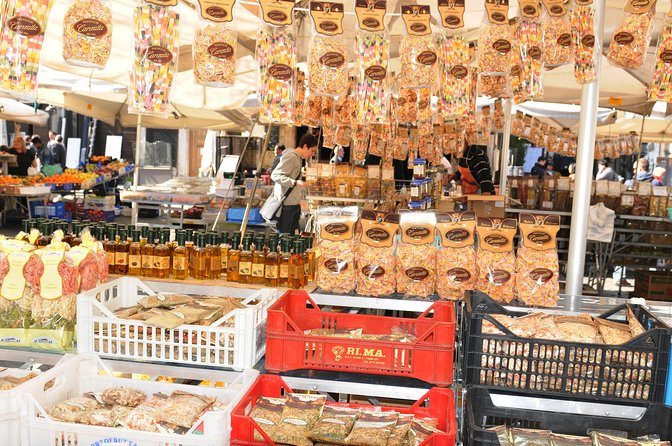 Eat Like A Local In Bologna: Private And Personalized, Bolonia, ITALIA