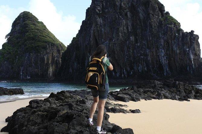 Noronha: Esmeralda de la ruta atlantica, Fernando de Noronha, BRASIL