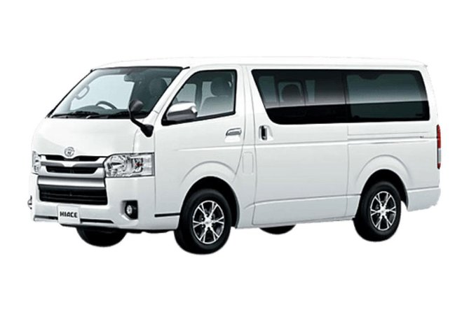 "Private VIP Tour in KYOTO allows you to ""Customize Your Itinerary"" to fit your specific travel expectations. <br><br>You have your own private car and driver who can speak English for approximately 5 hours.<br><br>Our team assists you to manage the tour, give recommendations, make reservations and check information.<br><br><<< You customize your own Half Day Trip in KYOTO>>> <br><br>STEP1: We propose list of famous destinations while you share with us your travel desires and special requests. <br><br>STEP2: With careful communication and planning, we share and exchange our draft detailed itinerary.<br><br>STEP3: We revise/finalize the itinerary.<br>***You can always change the itinerary even on the day while traveling on the van. Please feel free to reach our team and driver for recommendation at any time. <br>***1 FREE pocket wi-fi to be used on board.<br>***Extra charges will be applied for over time service."