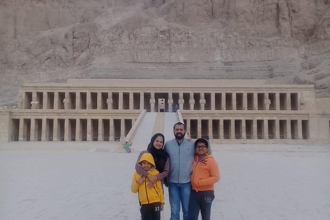 4 Days Nile Cruise luxor.Aswan.abu simbel with Train Tickets from Cairo, Guiza, Egypt