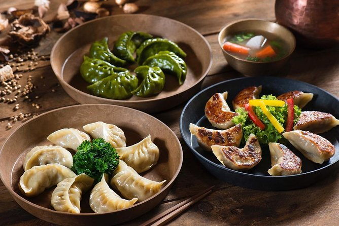 This culinary experience is designed to offer the complete<br><br>experience of traditional Ladakhi momos with the cooking class<br><br>lead by our local chefs. Our chefs will take you on tours of the<br><br>local market, show you how to pick the best local ingredients<br><br>and share their culinary secrets and Momo recipes with you.<br><br>At the end, enjoy the healthy momos made by your own hands.
