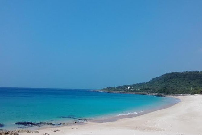Kaohsiung departure - One day tour in Kenting National Park, Kaohsiung, TAIWAN
