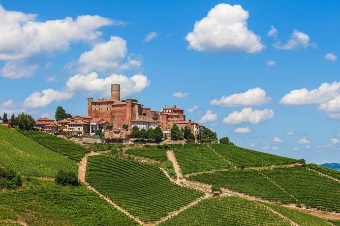 Book today Priva Alba Wine Tours in Italy.<br><br>Indulge in the fantastic and impressive wines of the Piedmont region in northwestern Italy. Visit the best wine cellars and vineyards of Langhe and Roero Countryside. Be ready to fall in love for the unique taste some of amazing wine, <br><br>Your and your loved will tast the best Piedmont Wines as:<br>- Barolo<br>- Barbaresco<br>- Nebbiolo<br>- Roero Arneis<br>- Barbera<br>- Dolcetto<br><br>Choose between a half-day or a full-day tour, exploring and learning about the wines of the area. <br>