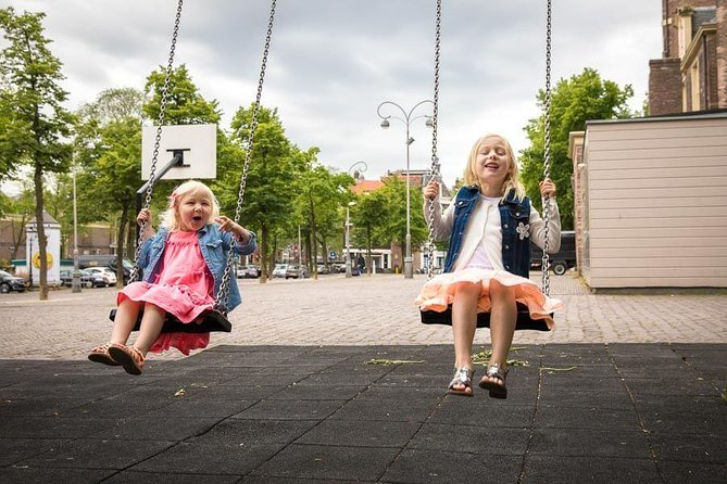 Vacation Photographer in Utrecht, Utrecht, HOLANDA