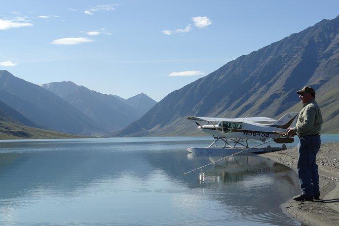 Air-Taxi Service, Fairbanks, AK, ESTADOS UNIDOS