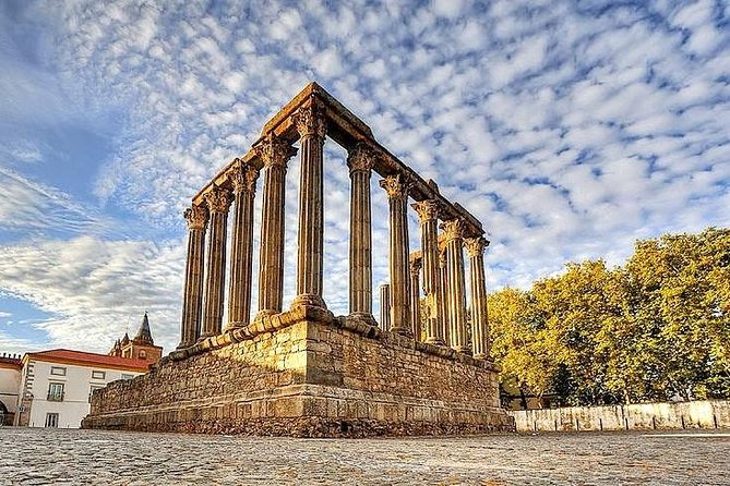 Évora Transfers & Guide Tours, ,