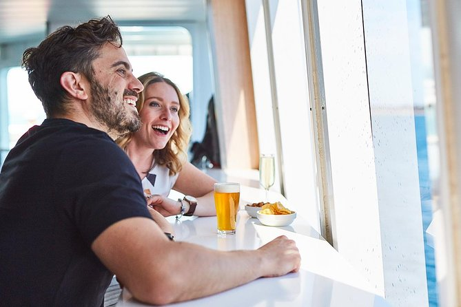 Spend the day with us as we journey around the bay throughout the Bellarine and Mornington Peninsulas where we will take a stroll along the coastline, pick fresh produce and enjoy some freshly brewed craft beer.