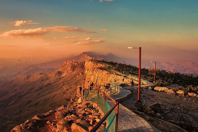 Gorakh Hill Station offers a chance to camp out with your loved ones under a starry sky where you can enjoy the night with a bonfire, BBQ, and storytelling.<br><br>As you trek up from the campsite to the highest point of Gorakh, you can rest on one side of the mountain to watch the colors change in the sky as the sun goes down, and be mesmerized on the other side of the mountain as it comes up a few hours later.<br><br>Our guide will facilitate the entire tour, including meals arrangement, transportation, accommodation, treks, and even a brief session on astronomy.