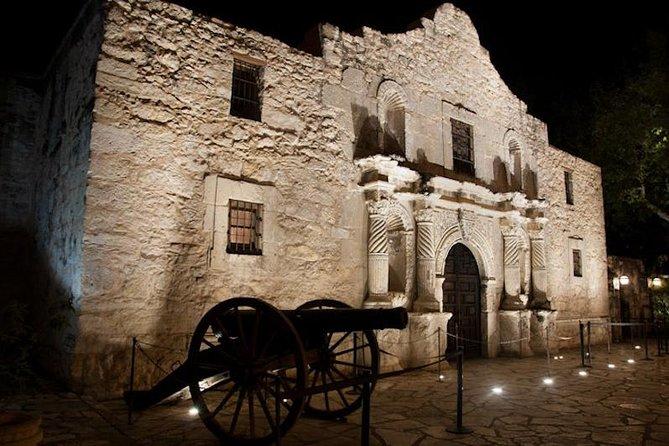 Sweet Safari Tour, San Antonio, TX, ESTADOS UNIDOS
