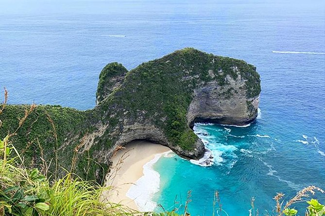 One Day Nusa Penida Island West & East, ,