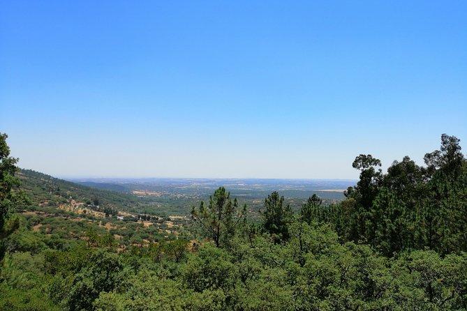 Tour Real. Vila Viçosa, Estremoz, Serra D'ossa, Olaria, Vinhos, Monumentos., ,