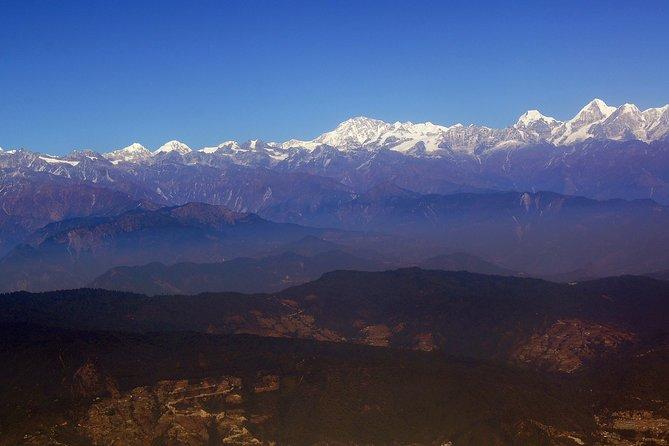 07Days Best of Bhutan, Timbu, BUTAN