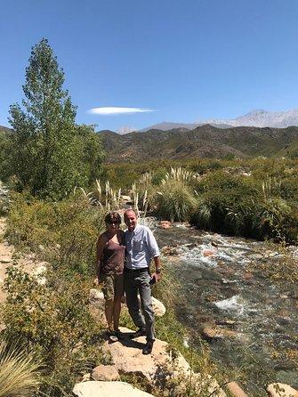 mendozabomdemais, Mendoza, ARGENTINA
