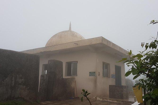 The Prophets' Tombs Tour in Salalah, Dhofar, Oman - By Beautiful Salalah, Salalah, OMAN
