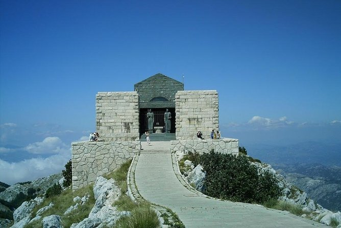 This is tour which will take you breath away. We go to the historical and royal capital of Montenegro, visiting the mausoleum of famous ruler Petar II Petrovich Njegosh and show you a great hristians relic.