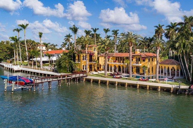Miami Combo Tour ( Private 8 hours ), Miami, FL, ESTADOS UNIDOS