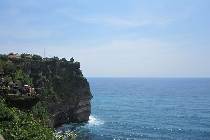 Our intention is to show you the beauties of the nature by bringing you to the remote area in Bali,windy on your face,the friendliness of the people, the culture and real life of Bali. We move off the beaten tourist track and traffic to experience the authentic life. The adventure begins....with scooter