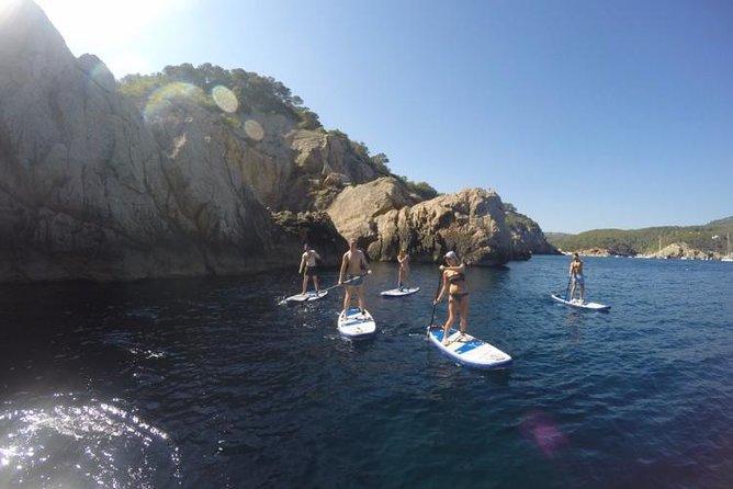 Excursion Matinal, Ibiza, ESPAÑA