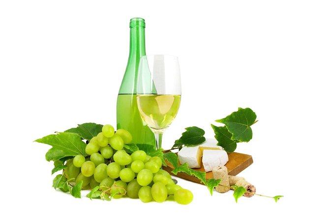 Progressive WINTER Wine and Gourmet Trail of Marlborough, Blenheim, NUEVA ZELANDIA